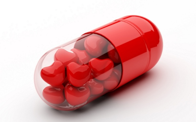 An image dispalying the common painkiller