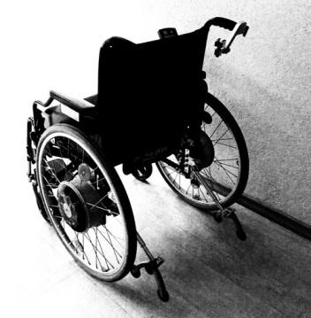 Spinal surgery.jpg